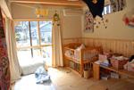 乳児室-2